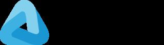 Logo: NHO Reiseliv Innlandet
